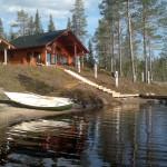 VillaKanger_kevät_2013