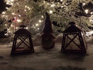 Joulukuva2015