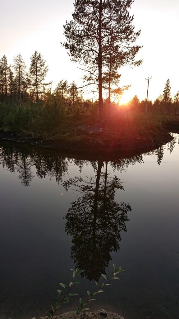 auringonlasku-2018